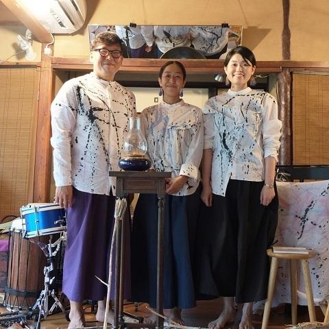 夏のばけもの展no.21.JPG