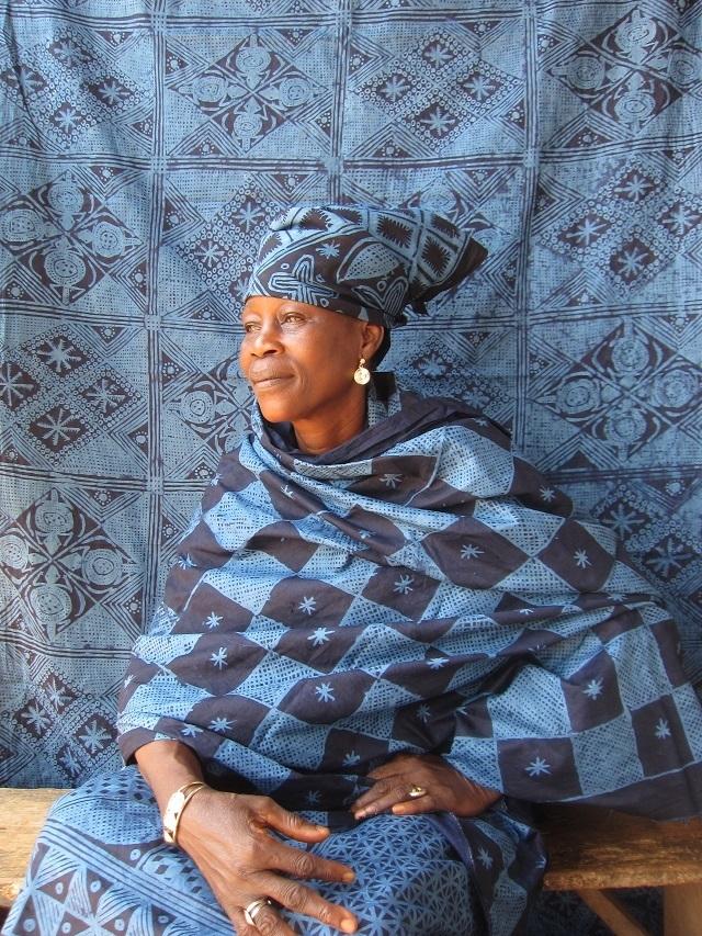 西アフリカのテキスタイルno.1.jpg