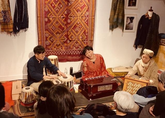 インドの布no.10.jpg