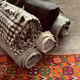 インドの布no.6.jpg