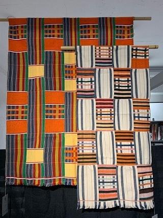 西アフリカのテキスタイルno.8.jpg